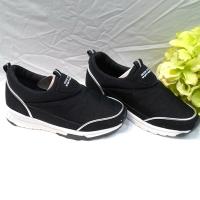 공룡발(신발)(DINOSAUR FOOT)-504559750<br>Size: 190~230<br>Color: black<br>Update: 2020-02-23