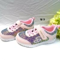 공룡발(신발)(DINOSAUR FOOT)-504559752<br>Size: 170~220<br>Color: pink<br>Update: 2020-02-23