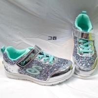 공룡발(신발)(DINOSAUR FOOT)-504559754<br>Size: 170~220<br>Color: green<br>Update: 2020-02-23