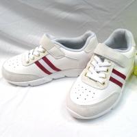 공룡발(신발)(DINOSAUR FOOT)-504559755<br>Size: 180~230<br>Color: white<br>Update: 2020-02-23