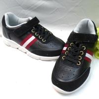 공룡발(신발)(DINOSAUR FOOT)-504559756<br>Size: 180~230<br>Color: black<br>Update: 2020-02-23