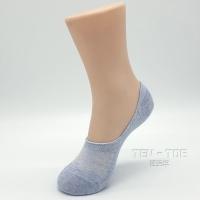 텐토우(소품)(TEN-TOE)(구-앙리앙뜨)-504559781<br>Size: 1~5<br>Color: blue<br>Update: 2020-02-23