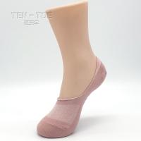 텐토우(소품)(TEN-TOE)(구-앙리앙뜨)-504559783<br>Size: 1~5<br>Color: pink<br>Update: 2020-02-23
