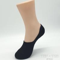 텐토우(소품)(TEN-TOE)(구-앙리앙뜨)-504559785<br>Size: 1~5<br>Color: black<br>Update: 2020-02-23