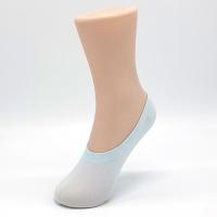 텐토우(소품)(TEN-TOE)(구-앙리앙뜨)-504559787<br>Size: 1~3<br>Color: blue<br>Update: 2020-02-23