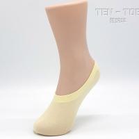 텐토우(소품)(TEN-TOE)(구-앙리앙뜨)-504559788<br>Size: 1~3<br>Color: yellow<br>Update: 2020-02-23