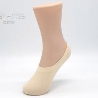 텐토우(소품)(TEN-TOE)(구-앙리앙뜨)-504559790<br>Size: 1~3<br>Color: cream beige<br>Update: 2020-02-23