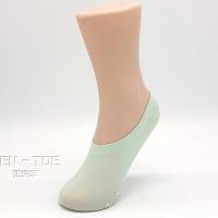 텐토우(소품)(TEN-TOE)(구-앙리앙뜨)-504559791<br>Size: 1~3<br>Color: mint<br>Update: 2020-02-23