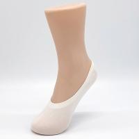 텐토우(소품)(TEN-TOE)(구-앙리앙뜨)-504559792<br>Size: 1~3<br>Color: ivory<br>Update: 2020-02-23