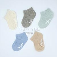 텐토우(소품)(TEN-TOE)(구-앙리앙뜨)-504559796<br>Size: 1~6<br>Color: multi<br>Update: 2020-02-23