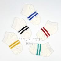 텐토우(소품)(TEN-TOE)(구-앙리앙뜨)-504559798<br>Size: 1~5<br>Color: multi<br>Update: 2020-02-23