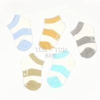 텐토우(소품)(TEN-TOE)(구-앙리앙뜨)-504559799<br>Size: 2~6<br>Color: multi<br>Update: 2020-02-23