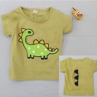 밀크베베(MILKBEBE)-504559810<br>Size: 5~15<br>Color: mustard<br>Update: 2020-02-23