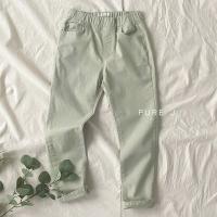 퓨어제이(PURE J)(JUNIOR)-504559815<br>Size: 140~150<br>Color: mint khaki<br>Update: 2020-02-23<br>* 預購 No Price Yet