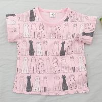 밀크베베(MILKBEBE)-504559822<br>Size: 5~15<br>Color: pink<br>Update: 2020-02-23