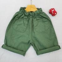 밀크베베(MILKBEBE)-504559836<br>Size: 5~15<br>Color: green<br>Update: 2020-02-23