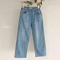 퓨어제이(PURE J)(JUNIOR)-504559843<br>Size: 140~160<br>Color: light blue<br>Update: 2020-02-23<br>* 預購 No Price Yet