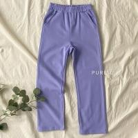 퓨어제이(PURE J)(JUNIOR)-504559844<br>Size: 140~150<br>Color: purple<br>Update: 2020-02-23<br>* 預購 No Price Yet