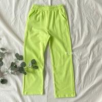 퓨어제이(PURE J)(JUNIOR)-504559846<br>Size: 150~160<br>Color: neon green<br>Update: 2020-02-23<br>* 預購 No Price Yet