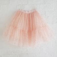 쁘띠슈슈(PETIT CHOUCHOU)-504559852<br>Size: S~XL<br>Color: pink(star)<br>Update: 2020-02-23