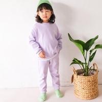 폴앤니나(POLE AND NIAN )-504559853<br>Size: XS~XL<br>Color: violet<br>Update: 2020-02-23<br>* 預購 No Price Yet