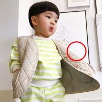 미라쥬(前)이치이치(ICHIICHI)-504561414<br>Size: S~XXL<br>Color: beige<br>Update: 2020-03-01