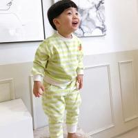 미라쥬(前)이치이치(ICHIICHI)-504561416<br>Size: XS~XXL<br>Color: green<br>Update: 2020-03-01