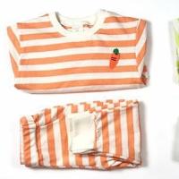 미라쥬(前)이치이치(ICHIICHI)-504561417<br>Size: XS~XXL<br>Color: orange<br>Update: 2020-03-01