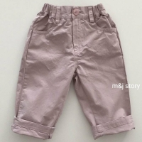 엠앤제이스토리(M AND J STORY)-504561603<br>Size: J1~J2<br>Color: pink<br>Update: 2020-03-01