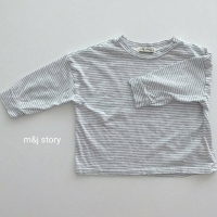 엠앤제이스토리(M AND J STORY)-504561607<br>Size: XS~XL<br>Color: ivory<br>Update: 2020-03-01