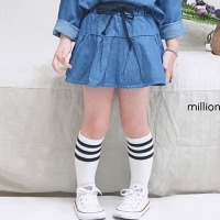 밀리언달러베이비(MILLION DOLLAR BABY)-504563674<br>Size: S~XXL<br>Color: blue<br>Update: 2020-03-04