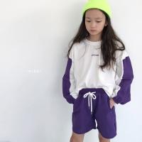 미끼(MI AND KKI)-504564346<br>Size: XXL~XXXL<br>Color: purple<br>Update: 2020-03-31