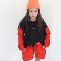 미끼(MI AND KKI)-504564347<br>Size: XXL~XXXL<br>Color: orange<br>Update: 2020-03-31