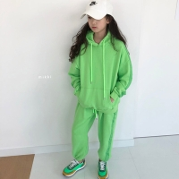 미끼(MI AND KKI)-504564351<br>Size: XXL~XXXL<br>Color: green<br>Update: 2020-03-03