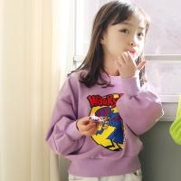 보보(BO-BO)(본네(BONNE))X-504564925<br>Size: 7~13<br>Color: purple<br>Update: 2020-04-06