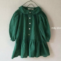 엠앤제이스토리(M AND J STORY)-504568983<br>Size: XS~XL<br>Color: green<br>Update: 2020-03-12