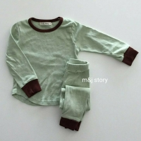 엠앤제이스토리(M AND J STORY)-504568986<br>Size: S~XL<br>Color: mint<br>Update: 2020-03-12