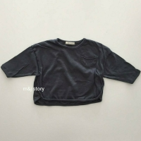 엠앤제이스토리(M AND J STORY)-504568999<br>Size: S~XL<br>Color: charcoal<br>Update: 2020-03-12