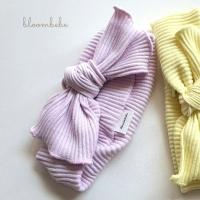 블룸베베(BLOOM BEBE)-504569157<br>Size: Free~Free<br>Color: lavender<br>Update: 2020-05-08