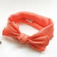 블룸베베(BLOOM BEBE)-504569159<br>Size: Free~Free<br>Color: orange<br>Update: 2020-05-08
