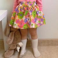 라고(RAGO)-504569647<br>Size: XS~XXL<br>Color: pink<br>Update: 2020-04-11