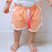 스펀지(SPONGE)-504569933<br>Size: 3~13<br>Color: orange<br>Update: 2020-05-27