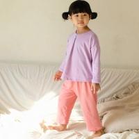 폴앤니나(POLE AND NIAN )-504573433<br>Size: J1<br>Color: pink set<br>Update: 2020-04-06