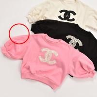 미라쥬(前)이치이치(ICHIICHI)-504573603<br>Size: XS~XXL<br>Color: pink<br>Update: 2020-03-31
