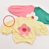 미라쥬(前)이치이치(ICHIICHI)-504573604<br>Size: XS~XXL<br>Color: yellow<br>Update: 2020-03-31