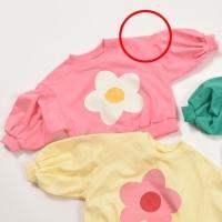미라쥬(前)이치이치(ICHIICHI)-504573605<br>Size: XS~XXL<br>Color: pink<br>Update: 2020-03-31