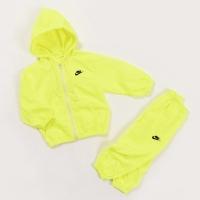 미라쥬(前)이치이치(ICHIICHI)-504573609<br>Size: XS~XXL<br>Color: neon yellow<br>Update: 2020-03-31