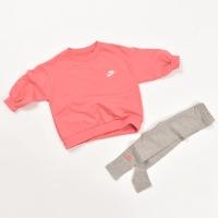 미라쥬(前)이치이치(ICHIICHI)-504573612<br>Size: XS~XXL<br>Color: pink<br>Update: 2020-03-31