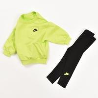 미라쥬(前)이치이치(ICHIICHI)-504573614<br>Size: XS~XXL<br>Color: neon green<br>Update: 2020-03-31