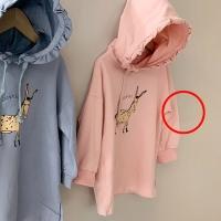 미라쥬(前)이치이치(ICHIICHI)-504573615<br>Size: XS~XXL<br>Color: pink<br>Update: 2020-03-31